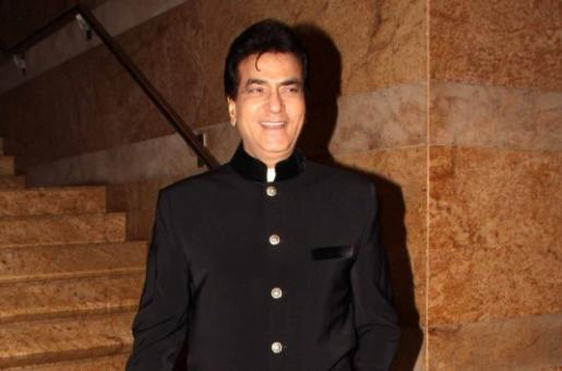 Jeetendra Accused of Sexual Assault by His Cousin; But is the Media Going Overboard?
