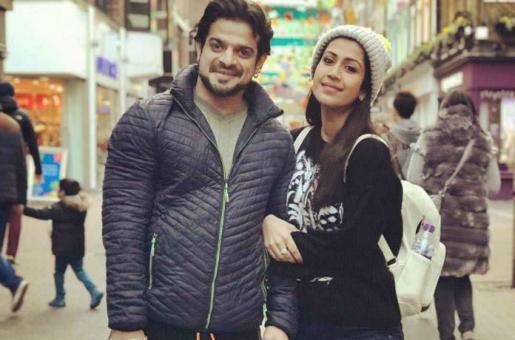 """""""Karan is a Demanding Husband"""": Ankita Bhargava Patel"""