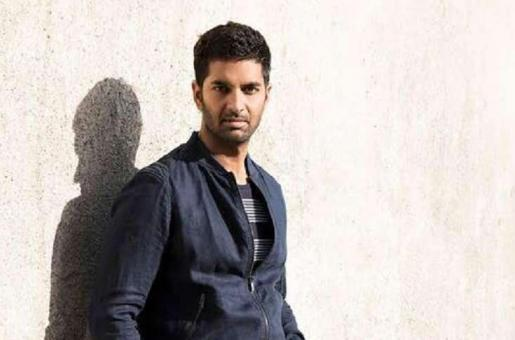 Rock On!! Actor Purab Kohli Gets Married… After Becoming a Father
