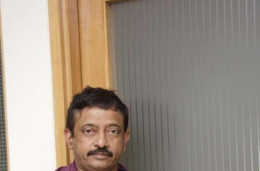Why Did Ram Gopal Varma Appear Before the Police?