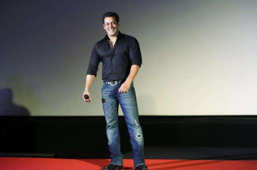 Shocking! Salman Khan's Being Human Foundation Faces Threat of Being Blacklisted