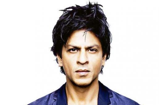 Did Shah Rukh Khan REFUSE to Work with Sanjay Leela Bhansali?
