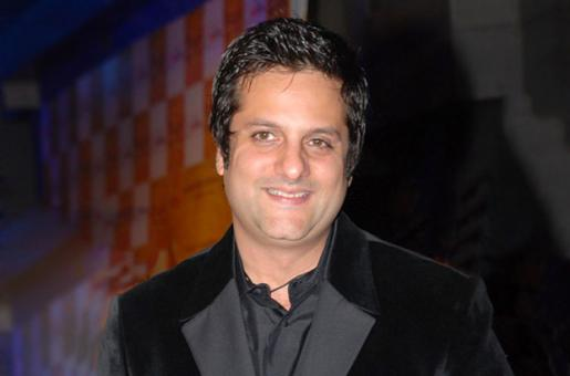 Narcotic Supplier in Fardeen Khan 2011 Case Freed by Court