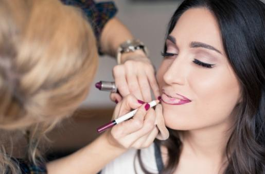 Here's How You Can Get Your 'Beauty Fix' at Taste of Dubai