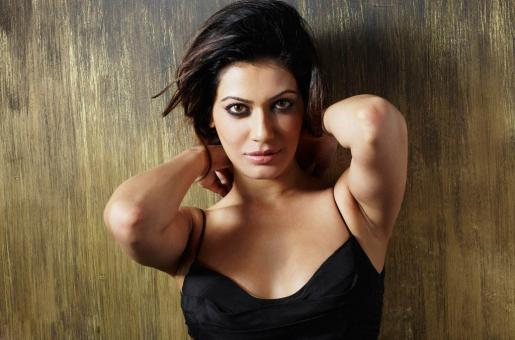 Payal Rohatgi to Tie the Knot With Big Boss Contestant