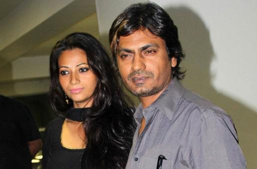 Everything You Need to Know About the Nawazuddin Siddiqui 'Call Detail Record' Scam