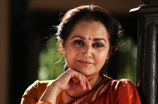 "Politician Azam Khan Reacts to Jaya Prada's Khilji Remark, Calls her ""Naachne Waali"""