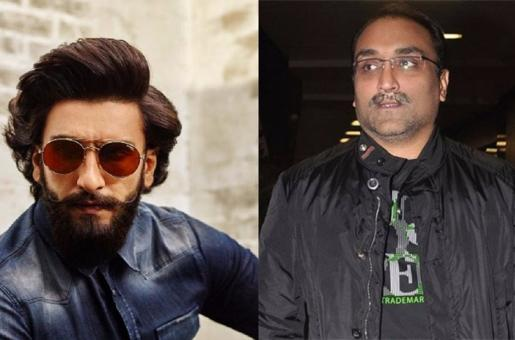 Will Aditya Chopra and Ranveer Singh Reunite for Another Film After Befikre?