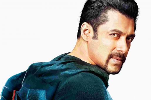 5 Actors Who Owe Their Debuts to Salman Khan