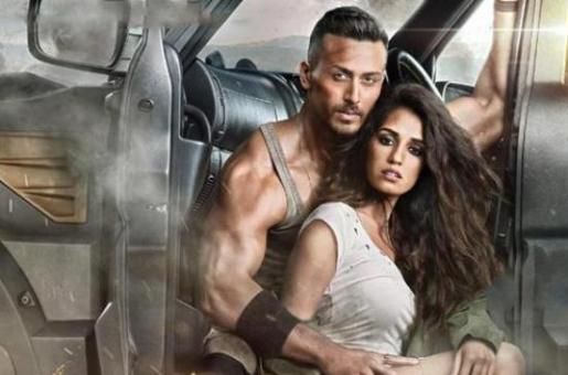 Here's Why the Kashmiri Media was Angry With the Makers of Baaghi 2