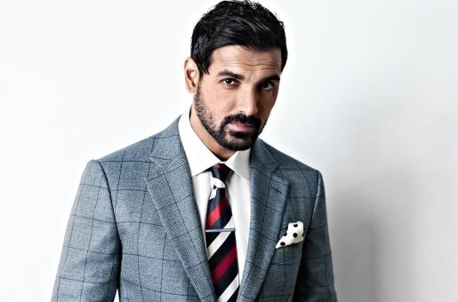 Parmanu Trouble: John Abraham Speaks Up