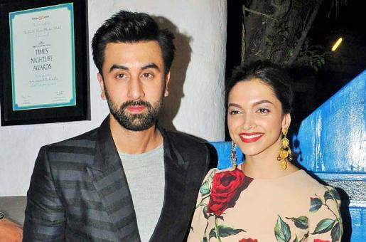 Here's Why Ranbir Kapoor and Deepika Padukone Won't Be on Ramp Together