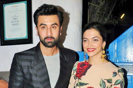 Here's Why Ranbir Kapoor and Deepika Padukone Won't Be on Ramp Together