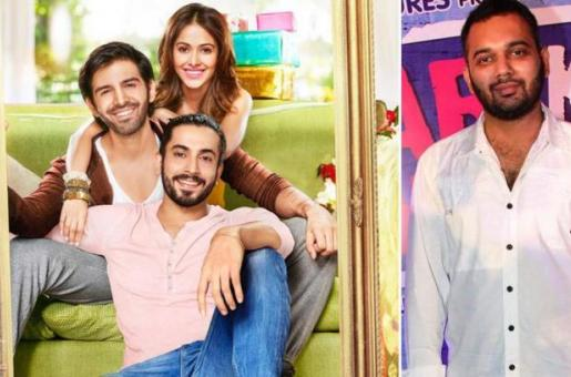 Is Sonu Ke Titu Ki Sweety Director Luv Ranjan A Woman-Hater?