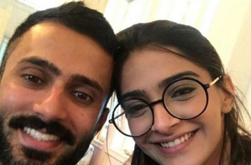 Sonam Kapoor and Anand Ahuja's Wedding is HAPPENING, Farah Khan Confirms!