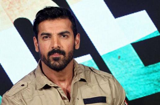Parmanu Controversy Latest: John Abraham To Reunite With KriArj!