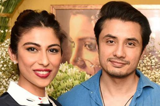 Ali Zafar Controversy: Two Eyewitnesses Come Out in Support of the Singer