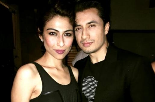 Ali Zafar's Response to Meesha Shafi's Charges: Truth Shall Prevail