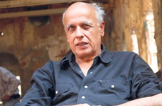 10 Men Convicted For Conspiring to Kill Filmmaker Mahesh Bhatt