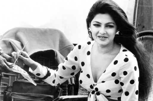 Mamta Kulkarni Narcotics Case: Special Court Orders to Seize All Her Assets