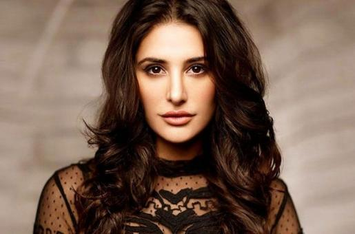 Nargis Fakhri Officially Confirms Her Relationship With Beau Matt Alonzo