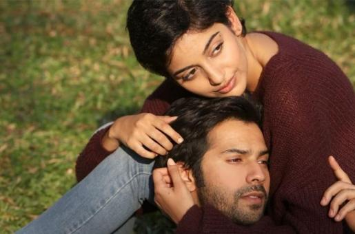 Varun Dhawan's 'October' Marks His First Ever Box Office Miss