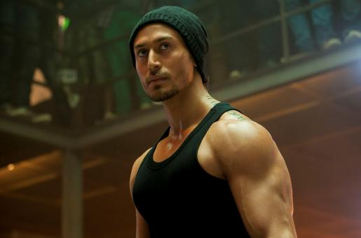 """The Tiger Shroff Interview: """"The Success of Baaghi 2 Wiped Away All the Humiliation I Faced in the Past"""""""