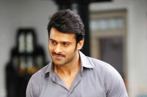 Heard This? Bahubali Star Prabhas is Shooting The COSTLIEST Bollywood Film Schedule in Abu Dhabi Right Now