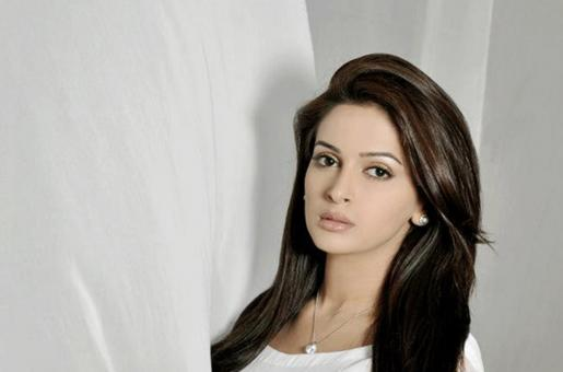 Is Saba Qamar Headed to Hollywood Opposite Ben Affleck? Here is the Truth