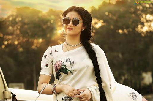 Heard This? Aditya Chopra Watched Tollywood Blockbuster 'Mahanati' in Secret!