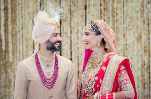 BLOG: Sonam Kapoor, Madhuri Dixit, Preity Zinta…  Why Actresses Do NOT Prefer to Marry Someone From Bollywood