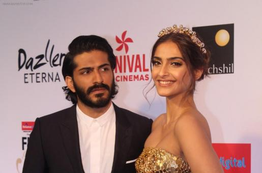 Guess What? Sonam Kapoor and Brother Harshvardhan's Films to Release on the SAME DAY