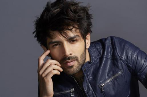 Wow, Kartik Aaryan to Host IIFA This Year