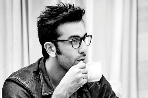 Confirmed! Ranbir Kapoor is Working with 'Sonu Ke Titu Ki Sweety' Director Luv Ranjan
