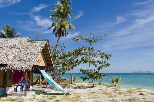 5 Top Destinations BELOW Dhs 1,500 to Fly To This Summer