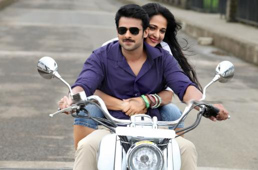 Are Prabhas and Anushka Shetty in Love? A Quora User Lists the Signs That They Are