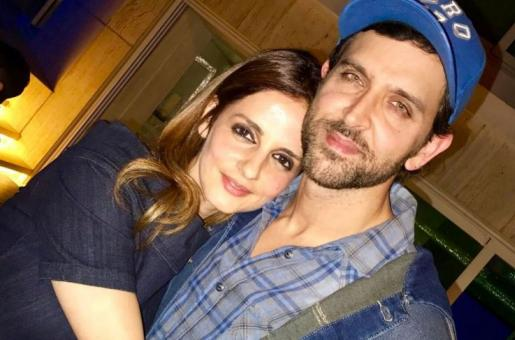 From Hrithik- Sussanne to Aamir- Reena, 5 Bollywood Couples Who Split After a Decade of Being Married