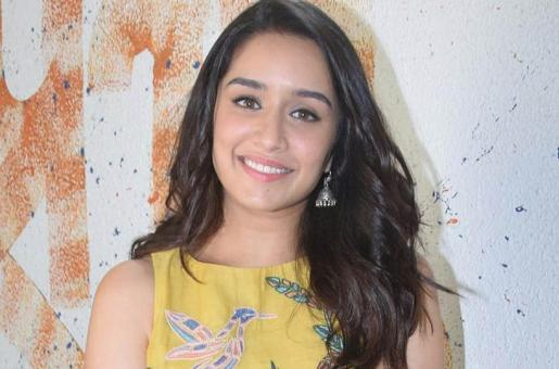Guess Where Shraddha Kapoor Sends All Her Stunning Outfits After Wearing Them Once?