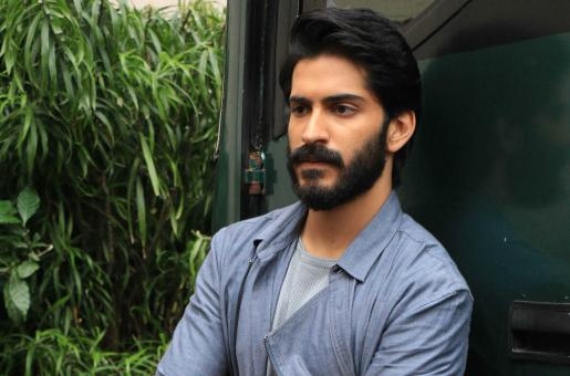 """Bhavesh Joshi is About People Living in the Real World Who Are Not as Privileged as Myself"": Harshvardhan Kapoor"