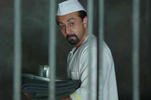 'Sanju Trailer': You Won't Believe What Happened to Sanjay Dutt After The Release of the Trailer