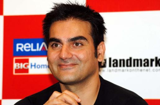 IPL Betting Scandal: Arbaaz Khan Confesses to Betting and Revealed More Details on the Bookie Sonu Jalan