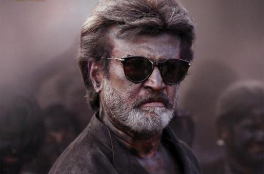 Rajinikanth's 'Kaala' Controversy: Will The Film Release In Karnataka?