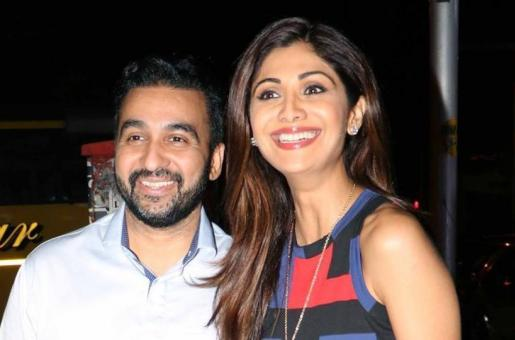 Bitcoin Scam: Raj Kundra Allegedly Names Sunny Leone and Neha Dhupia Among Other Bollywood Celebs