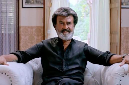 Man Caught LIVE STREAMING Rajnikanth's Film 'Kaala' in Singapore