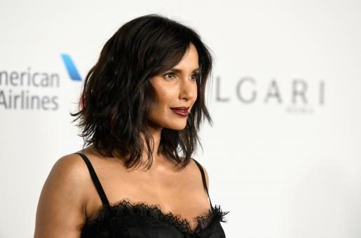Beauty News: Padma Lakshmi Launches A New India-Inspired Line