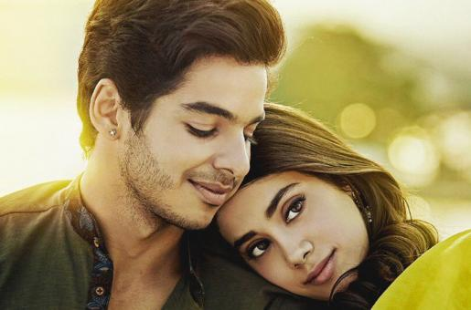 Dhadak Trailer Review: Janhvi Kapoor and Ishaan Khatter Look Fresh in This Star Crossed Romance