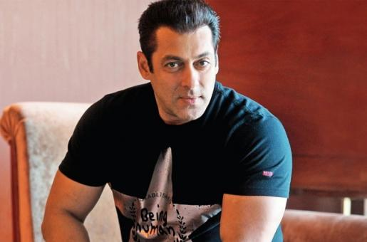 Salman Khan's 'Race 3' Releases Today. Will it be a Huge Blockbuster ?