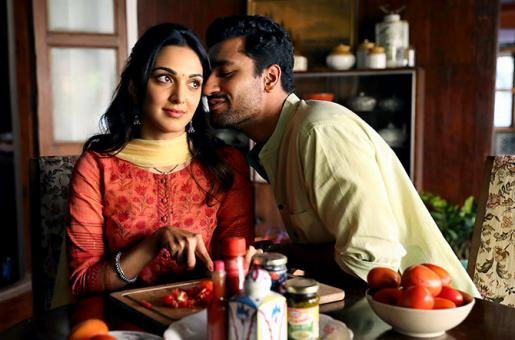 Netflix's 'Lust Stories' Movie Review: The Effort is a Timid Tease Not a Brave Expose