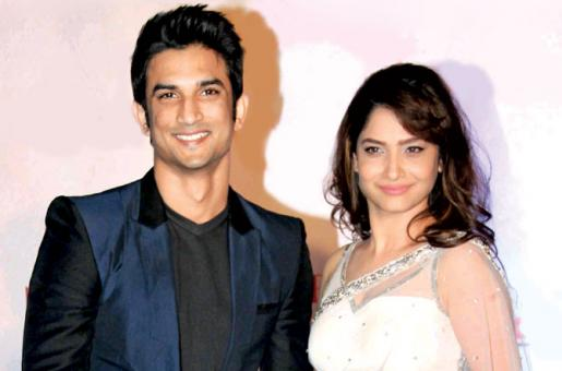 Ankita Lokhande Opens up About Her Break-up With Sushant Singh Rajput For The First Time Ever