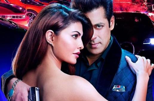 Love it or Hate it, Salman Khan's Race 3 Inches Towards the Rs 200 Crore Mark